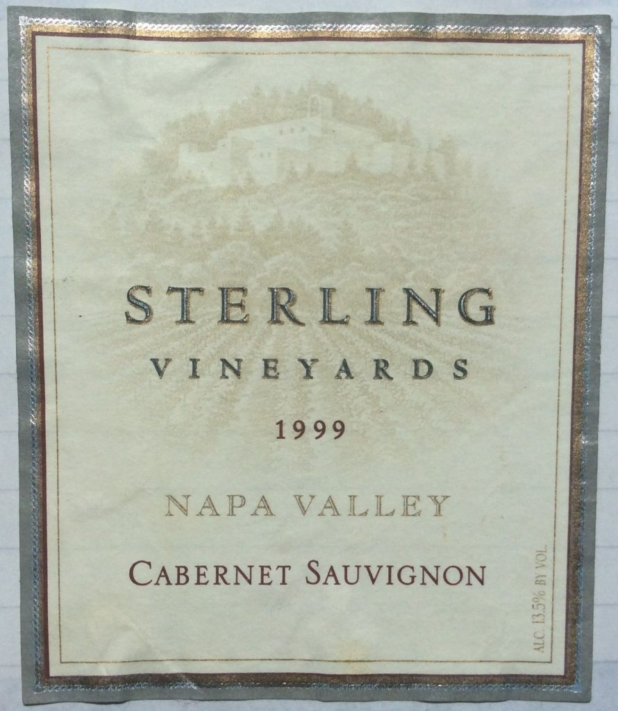 Book 1 Wine 63