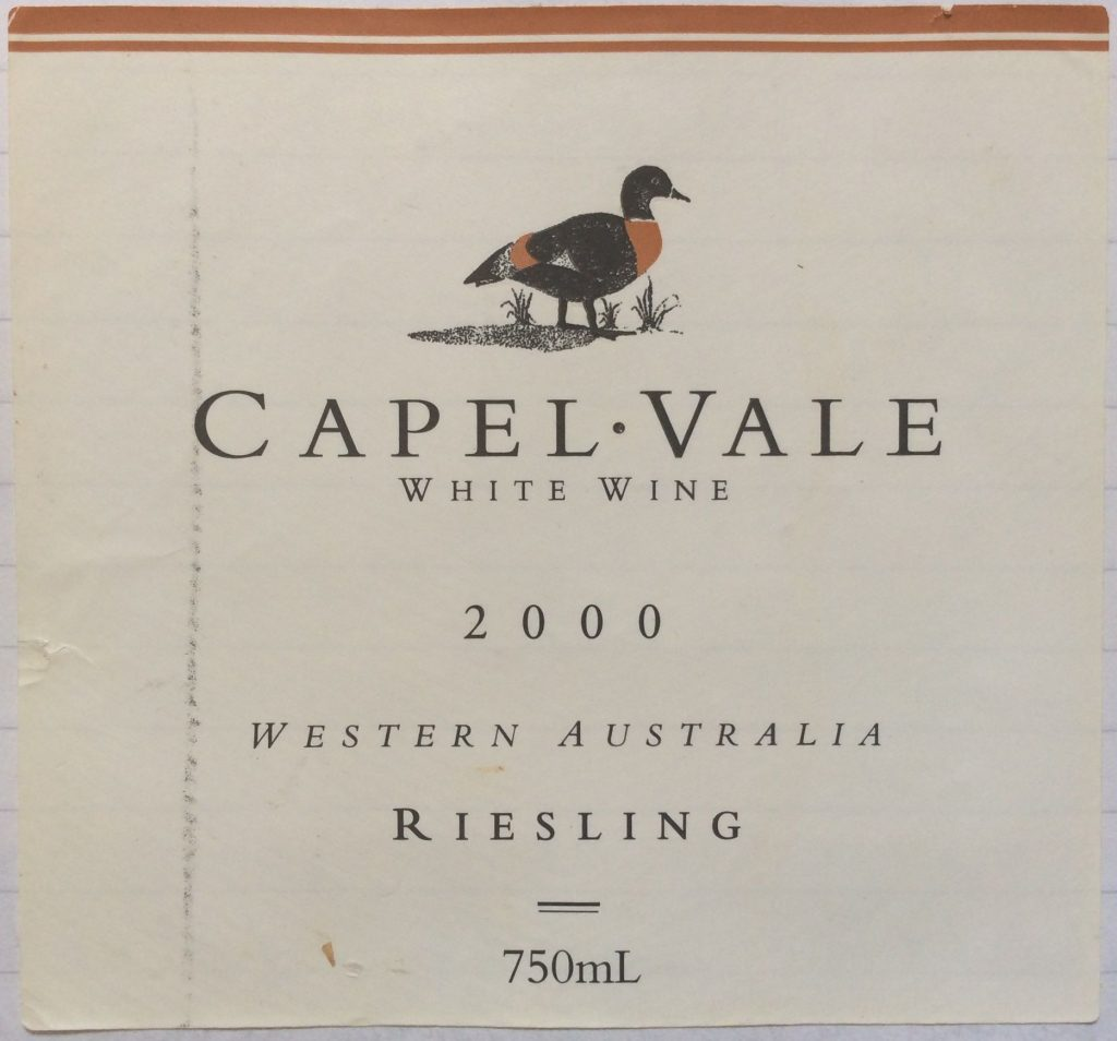 Book 1 Wine 77