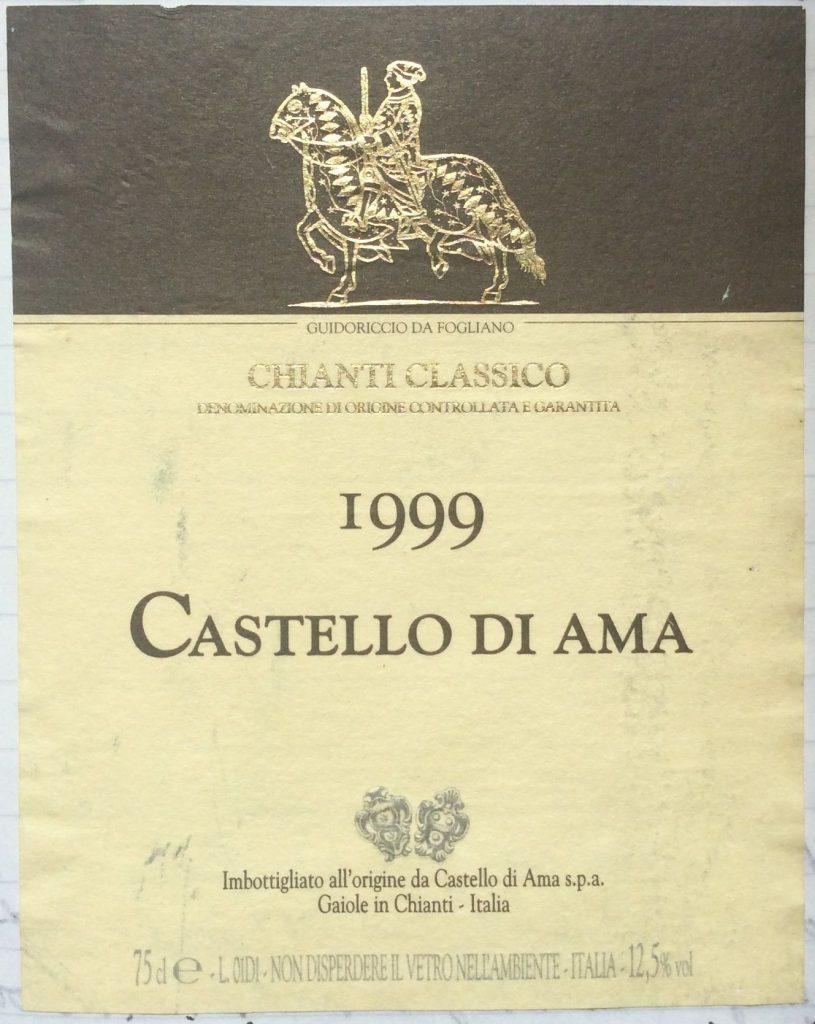 Book 1 Wine 88