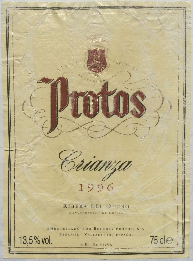 Book 1 Wine 91