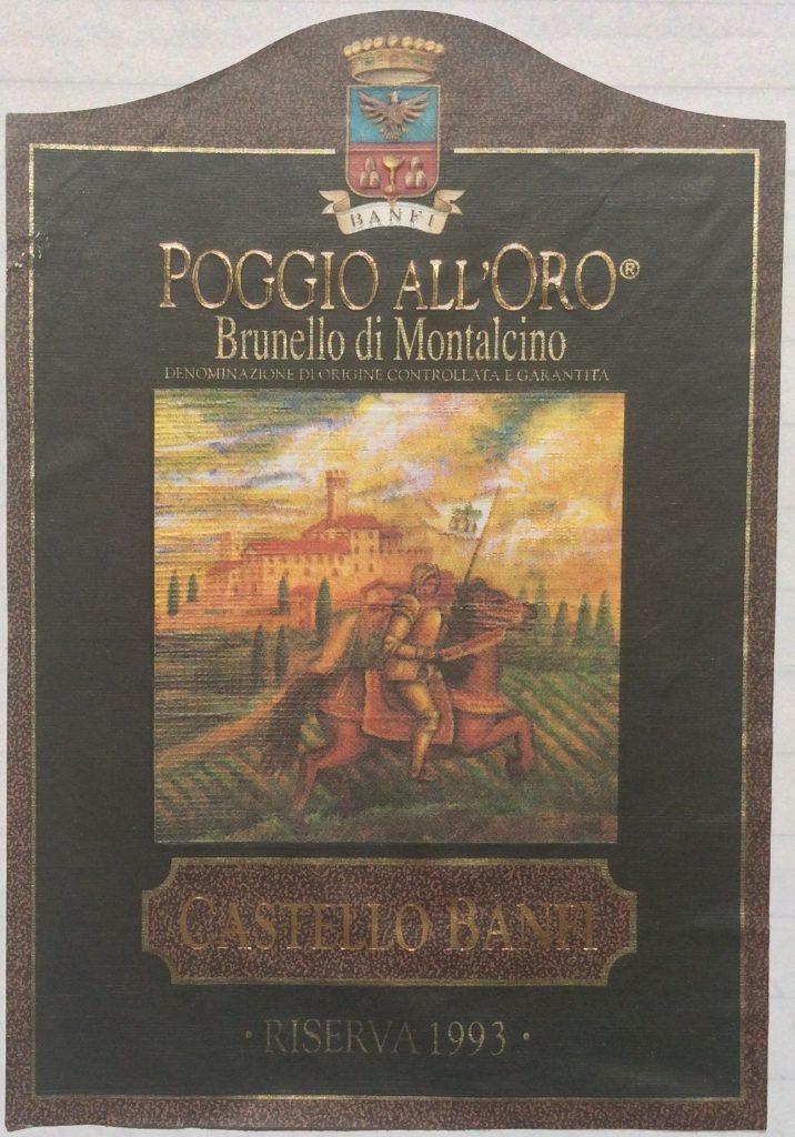 Book 1 Wine 93