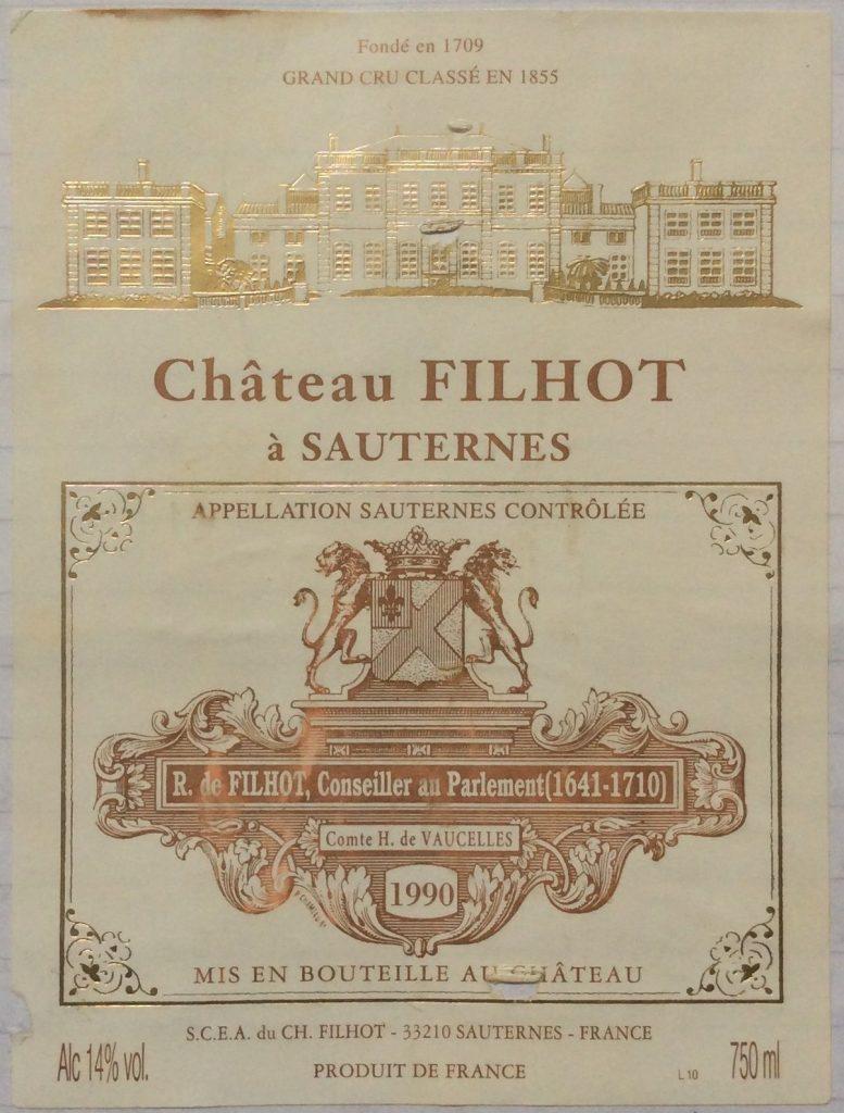 Book 1 Wine 116