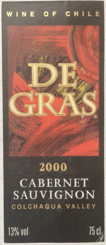 Book 1 Wine 120