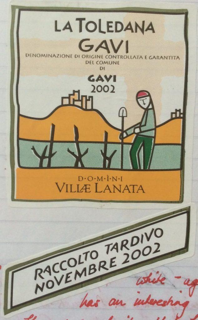 Book 1 Wine 136
