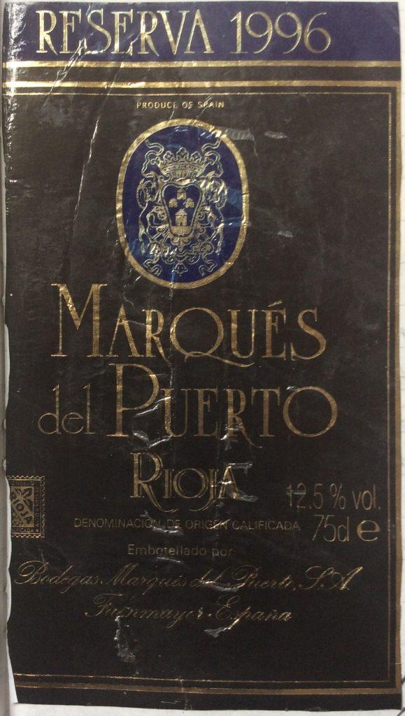 Book 1 Wine 142
