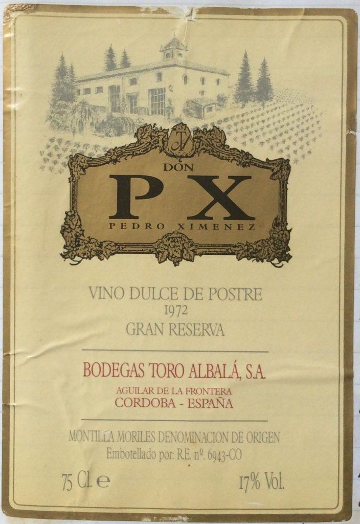 Book 1 Wine 144