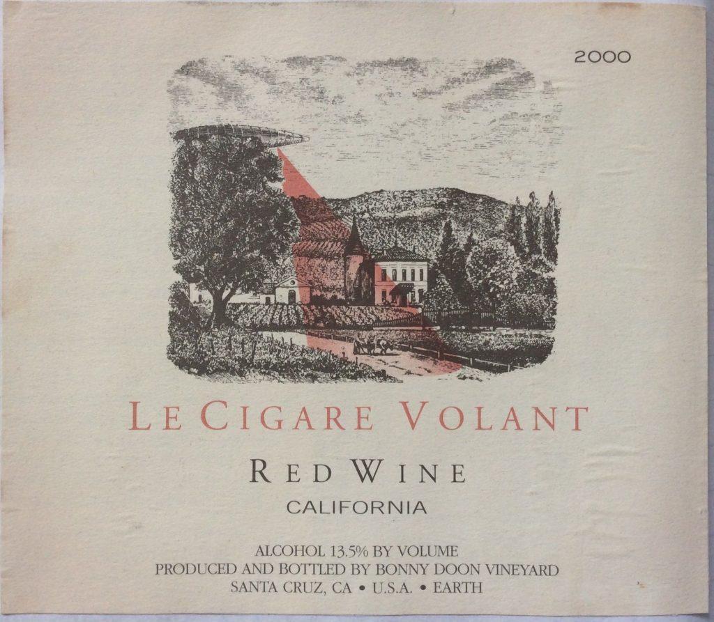 Book 1 Wine 157