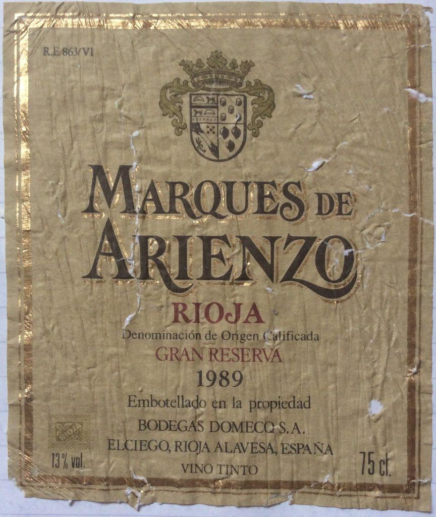 Book 1 Wine 163