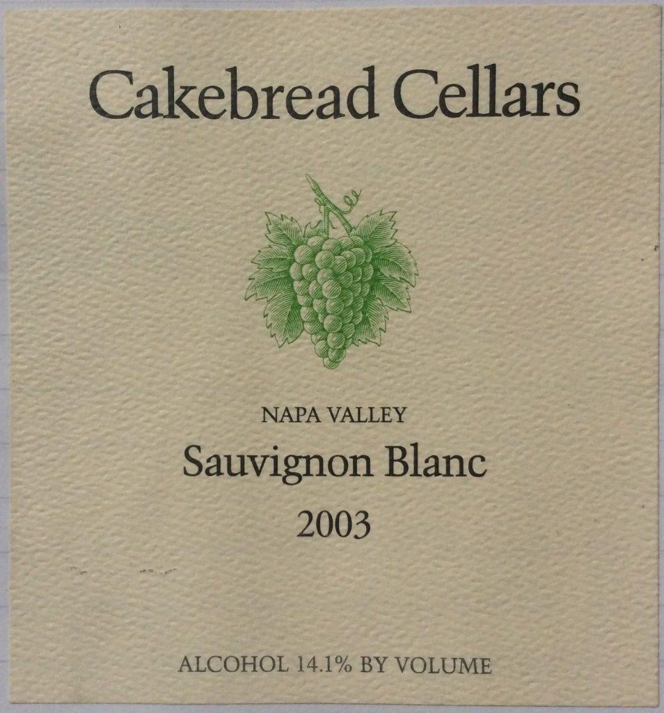 Book 1 Wine 166