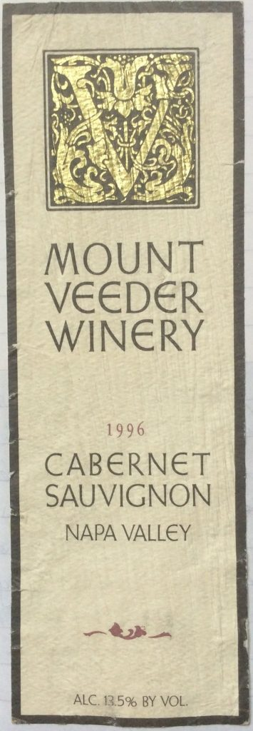 Book 1 Wine 168