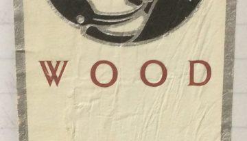 178. Ravenswood, Old Vine Zinfandel Lodi, 2002
