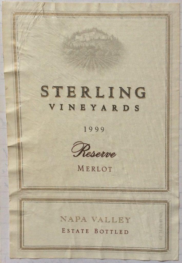 Book 1 Wine 179