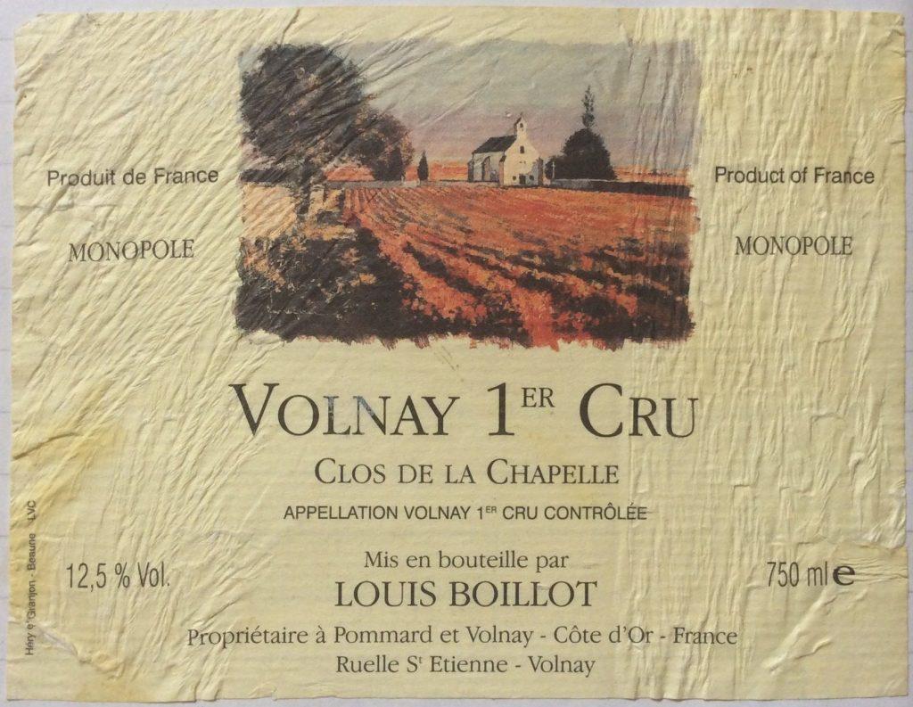 Book 1 Wine 181