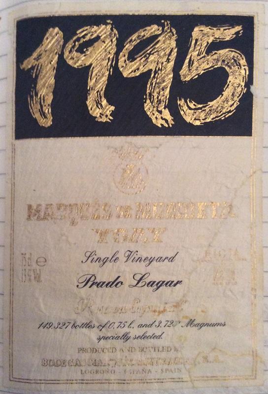 Book 2 Wine 190