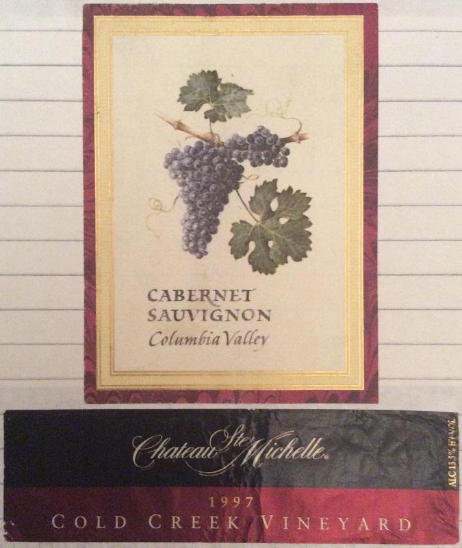 Book 2 Wine 197