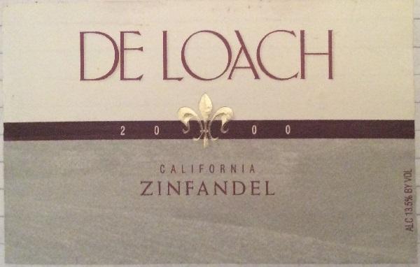 Book 2 Wine 208