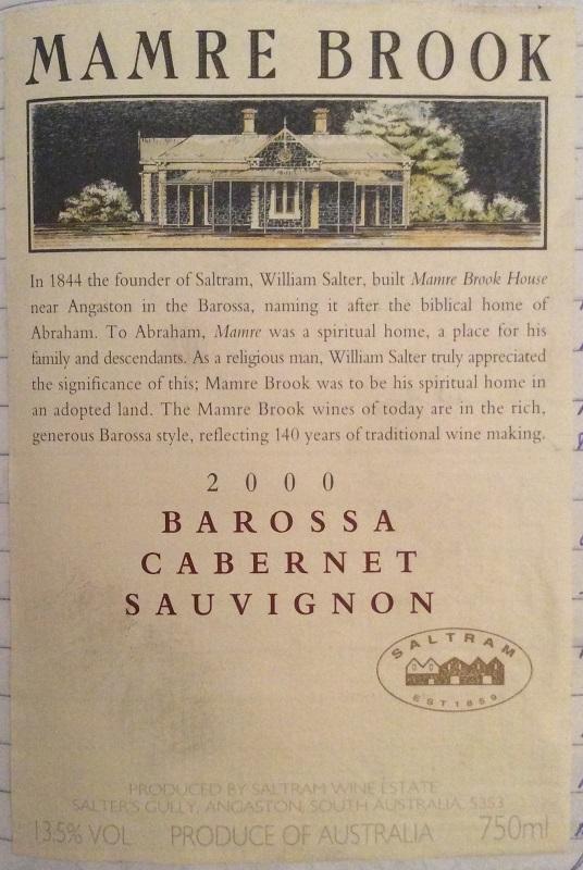 Book 2 Wine 212