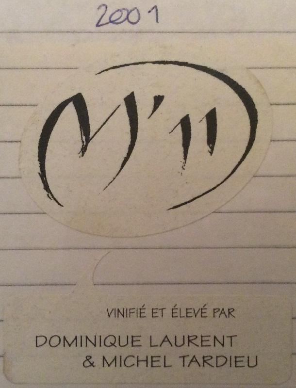 Book 2 Wine 216