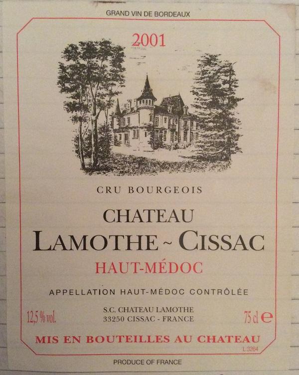 Book 2 Wine 226