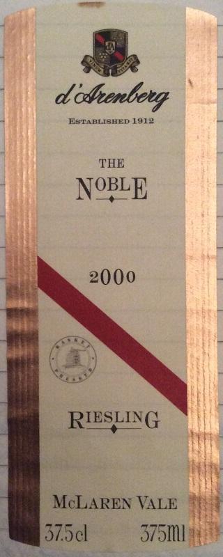 Book 2 Wine 242