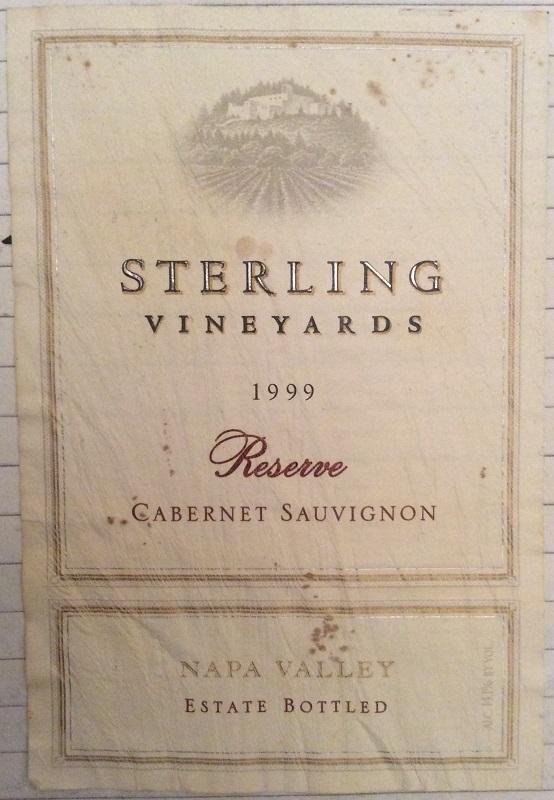Book 2 Wine 251