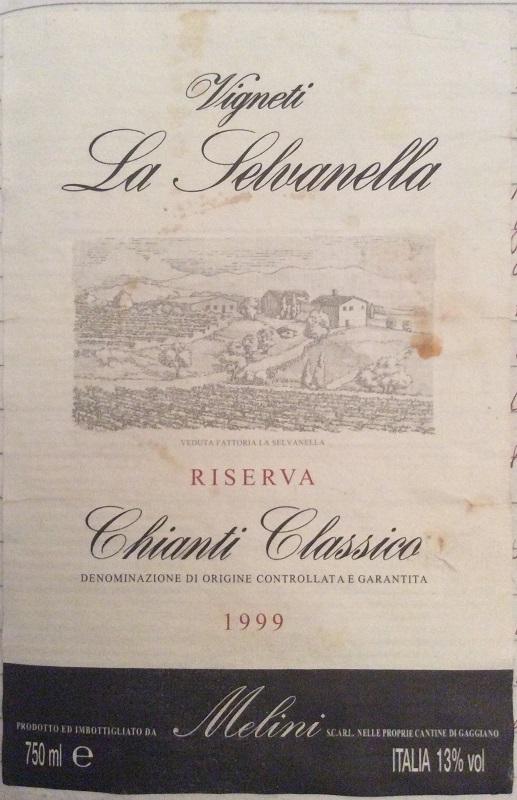 Book 2 Wine 252