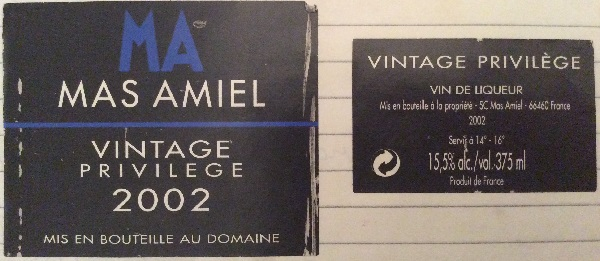 Book 2 Wine 253