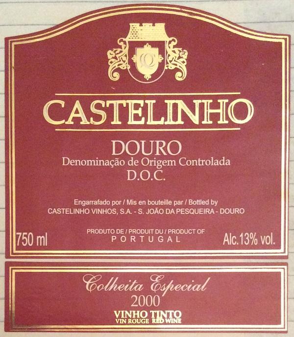 Book 2 Wine 258