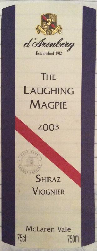 Book 2 Wine 268