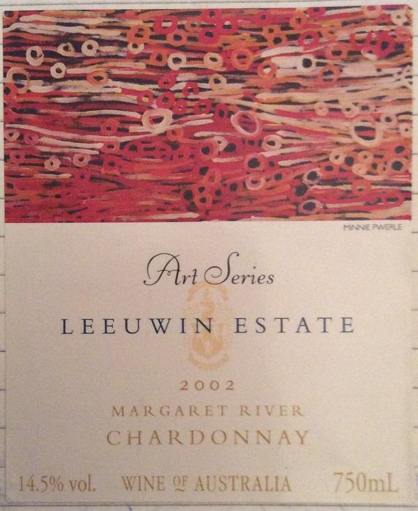 Book 2 Wine 270