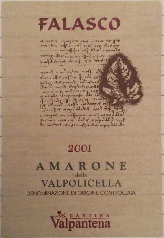 Book 2 Wine 274