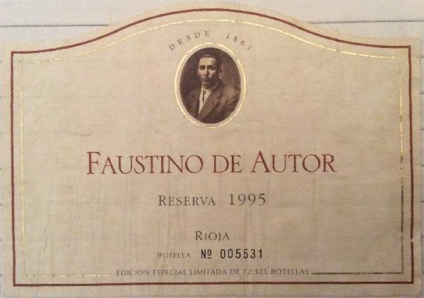 Book 2 Wine 276