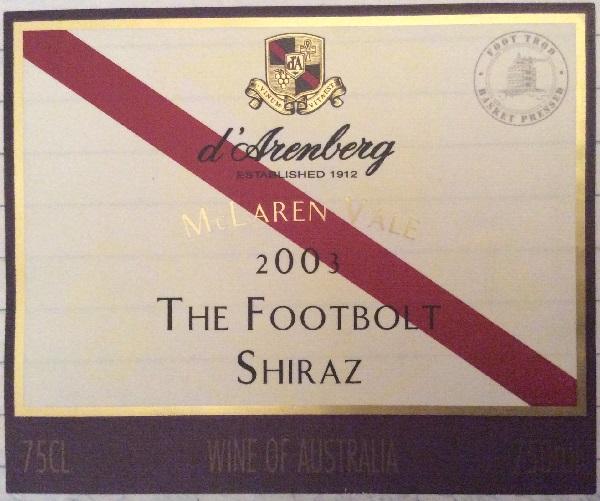 Book 2 Wine 277