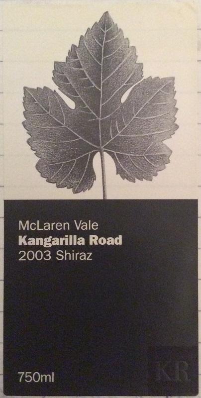 Book 2 Wine 284