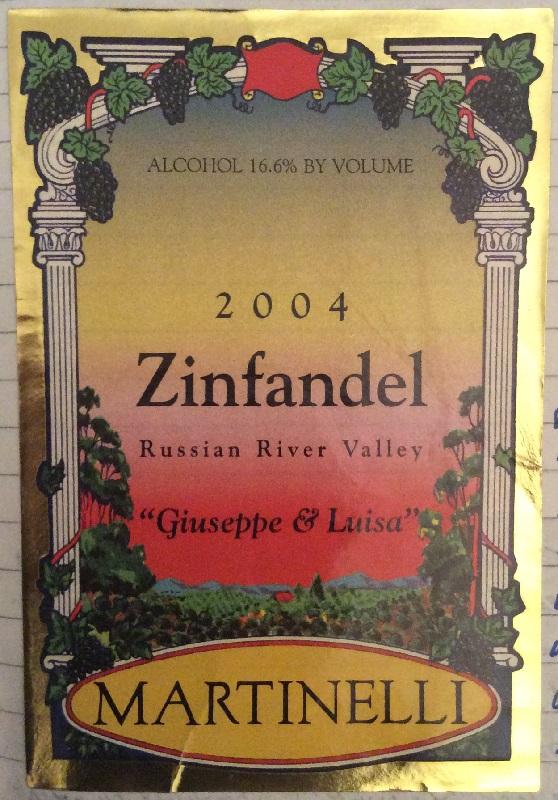 Book 2 Wine 290