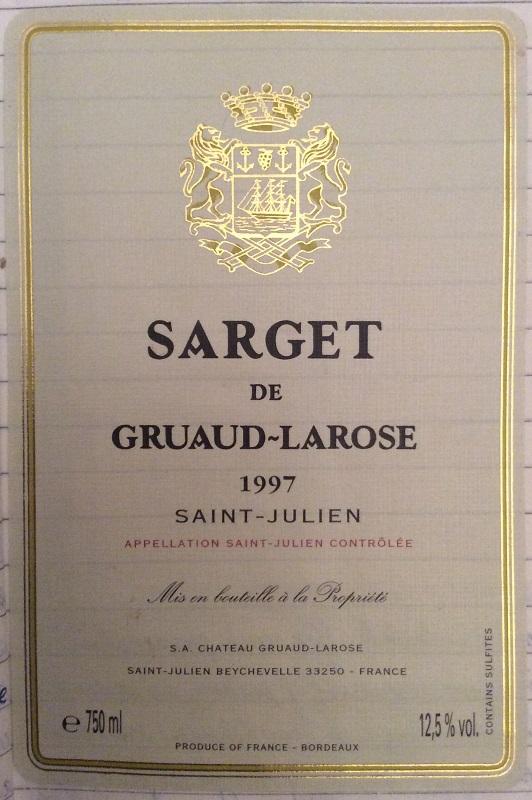 Book 2 Wine 308