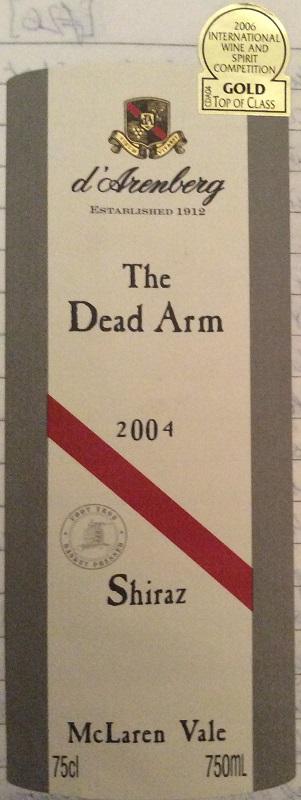Book 2 Wine 310