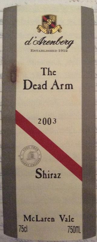 Book 2 Wine 311