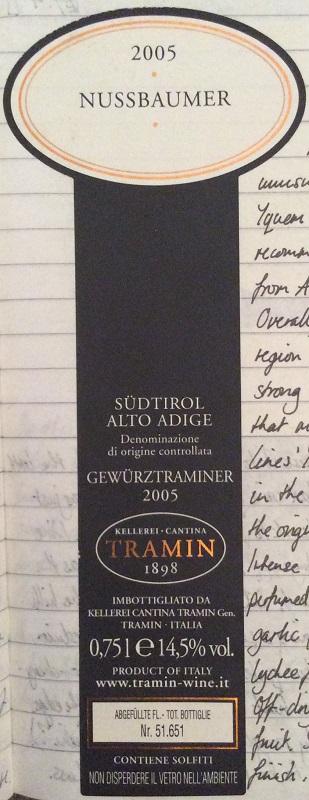Book 2 Wine 328
