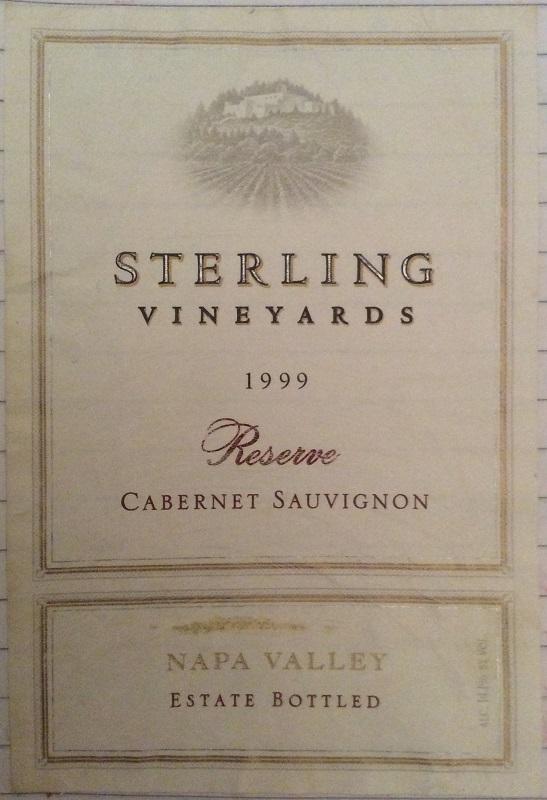 Book 2 Wine 342