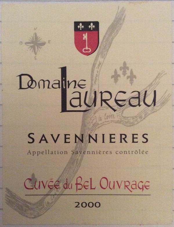 Book 2 Wine 350