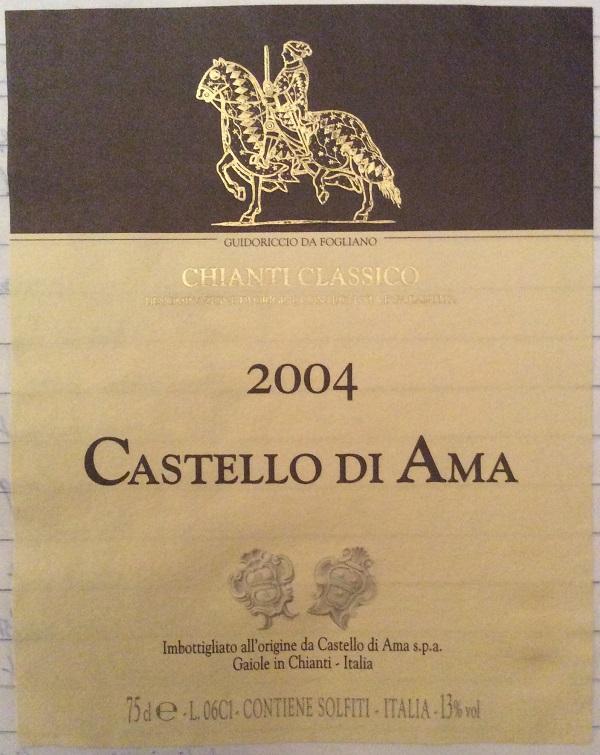 Book 2 Wine 361
