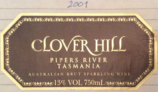 Book 2 Wine 364