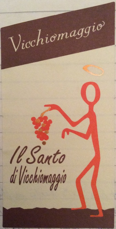 Book 2 Wine 369