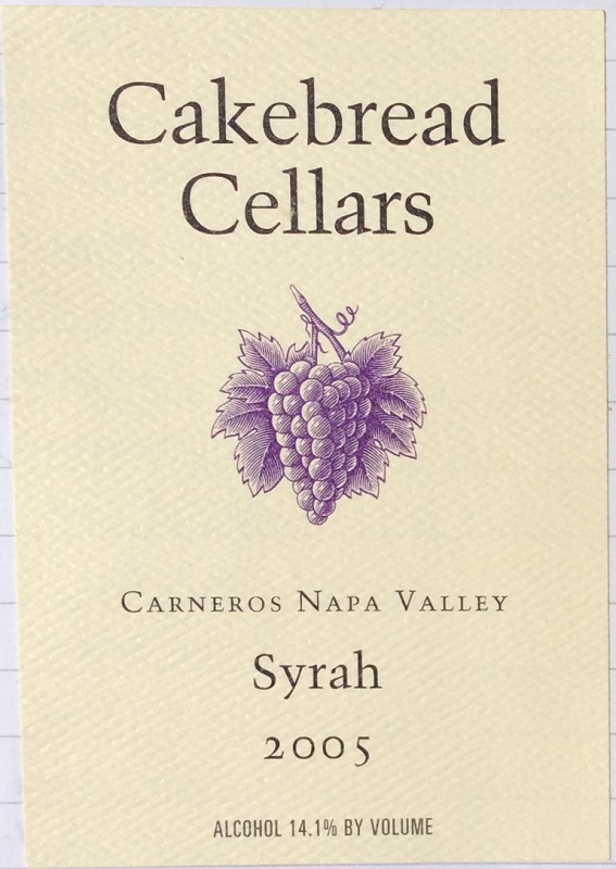 Book 3 Wine 383