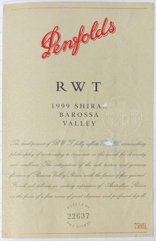Book 3 Wine 384