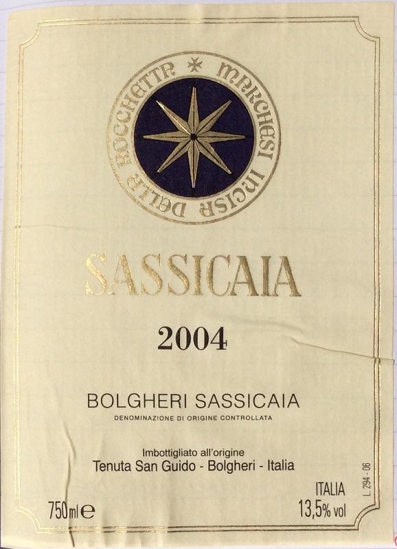 Book 3 Wine 390