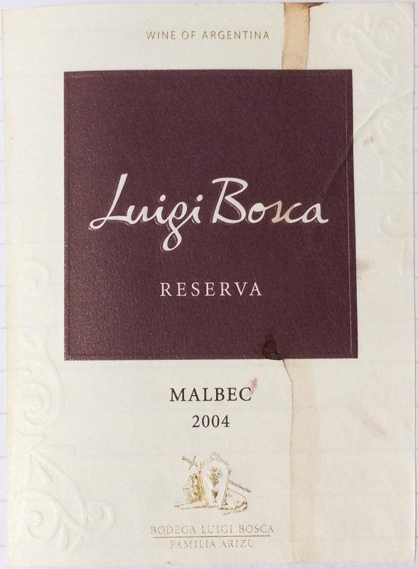 Book 3 Wine 394