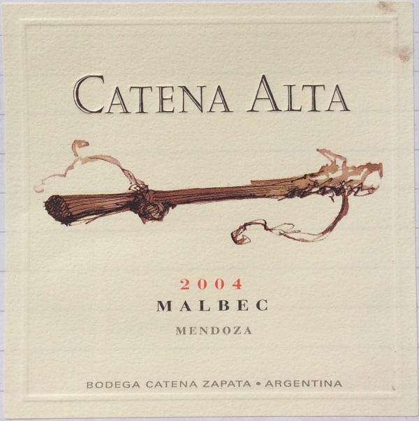 Book 3 Wine 397