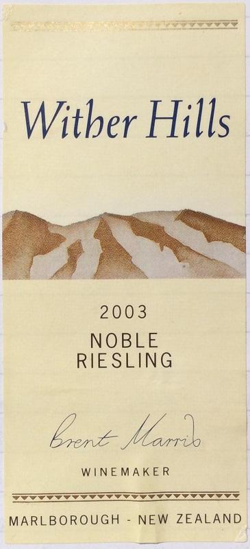 Book 3 Wine 415